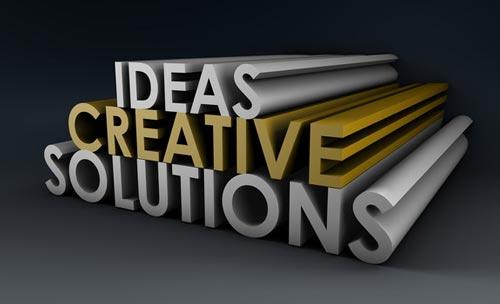 ideaspic