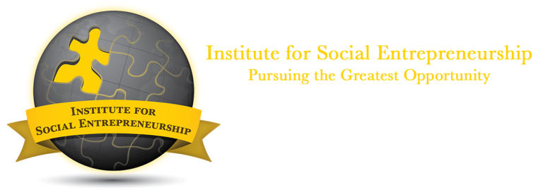 Institute for Social Entrepreneurship