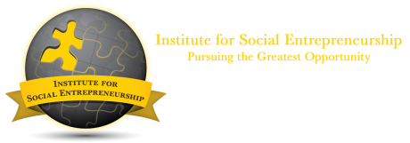 Institute for Social Entrepreneurship