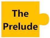 Puzzle Prelude