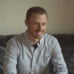 Profile photo of Chris Page